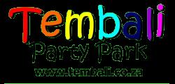 Tembali Logo